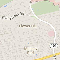 flower-hill