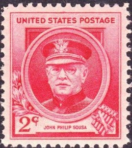 538px-John_Philip_Sousa_1940_Issue-2c