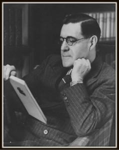 John Floherty