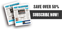 Subscribe to the Port Washington News Home Delivery
