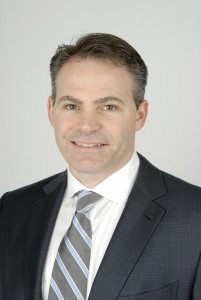 Innovative Technology CEO and founder Corey Lieblein