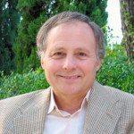 Ed Adler