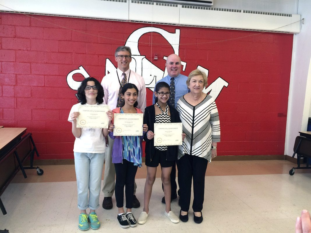 charlotte observer law day essay contest News stories april 12, 2018 students take three of four national awards in essay contest charlotte observer.