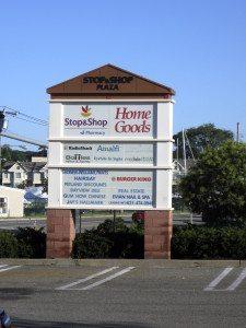 Stop&Shop_080515D