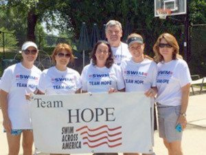 Team Hope