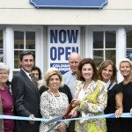Coldwell Banker Grand Opening
