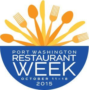 Restaurant Week Logo 2