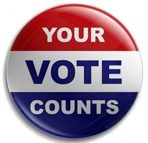 496px-Your_Vote_Counts_Badge