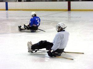 SledHockey_A