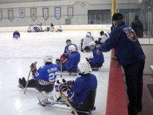 SledHockey__B