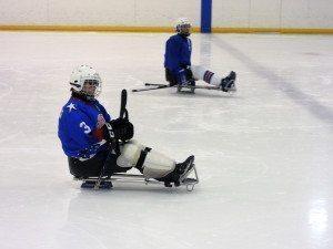 SledHockey__E