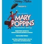 Shining Studios' Practically Perfect Performance