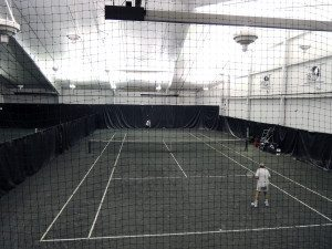 Tennis031616B
