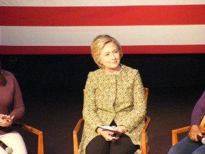Hillary041316F