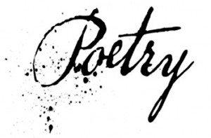 Poetry_040616E