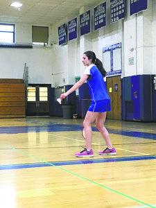 Badminton052516A