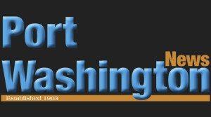 Port Washington News