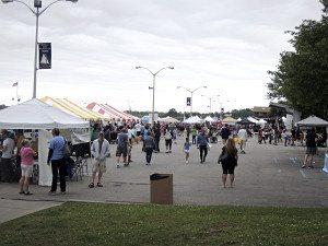Harborfest060816C