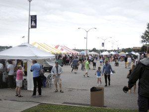 Harborfest060816D