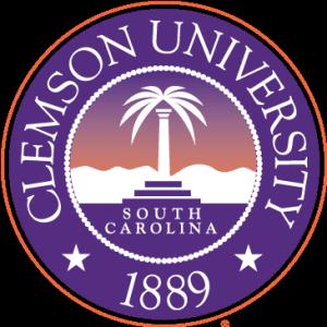 ClemsonUniversity_Logo