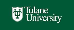 TulaneUniversity_Logo