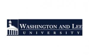 WashingtonAndLee_Logo