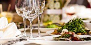 restaurantweek_101916c