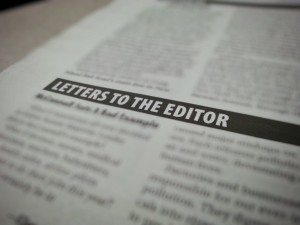 http://roslyn-news.com/wp-content/uploads/2016/11/Letter-to-the-Editor-Featured-Image.jpeg