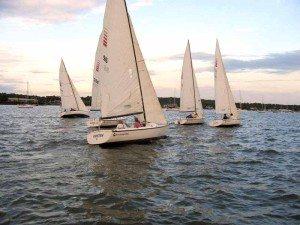 sailingschool__b