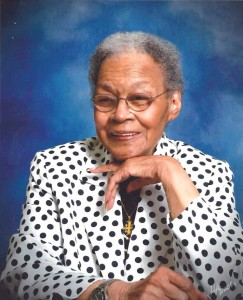 obitlillianwebb_022217a