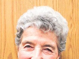 Marge Rogatz
