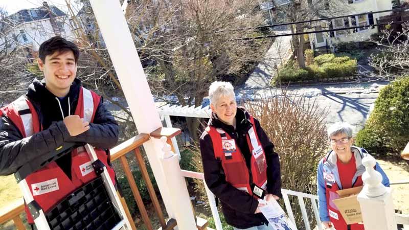 Kidde recalls 2 smoke alarm models — RECALL ALERT
