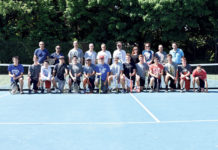 Ports intel semifinalists port washington news boys tennis raises funds for autism speaks fandeluxe Choice Image