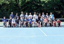 Ports intel semifinalists port washington news boys tennis raises funds for autism speaks fandeluxe Choice Image