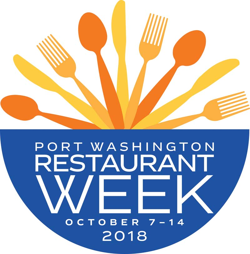 Dine In Port During Restaurant Week Port Washington News